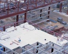 Dach/Decke