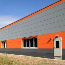 Bartels Druck GmbH