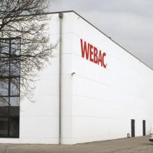 WEBAC