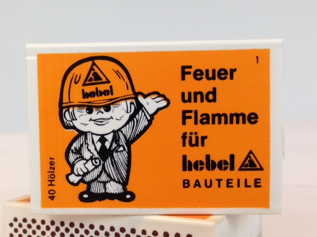 Feuer Flamme 8