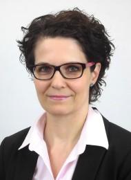 Annett Langhorst