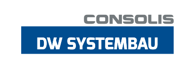herst_logo_dw-systembau