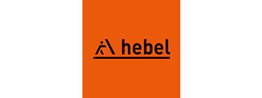 herst_logo_hebel