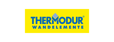 herst_logo_thermodur